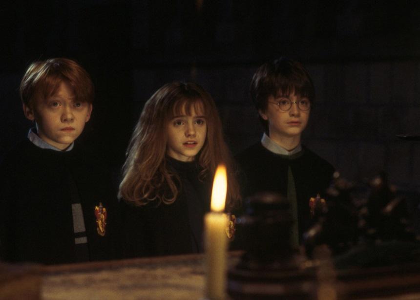 Spooky Halloween: 10 παιδικές ταινίες φαντασίας για την πιο τρομακτική ημέρα του χρόνου