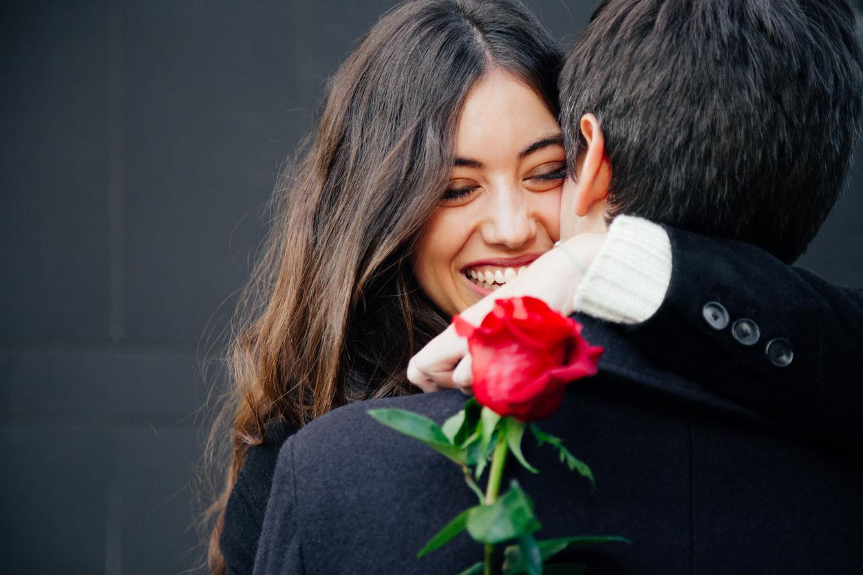 Πώς να κάνεις τη σχέση σου επιτυχημένη!   tlife.gr