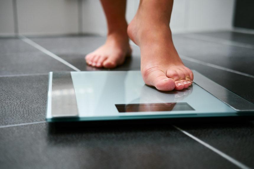 Ποιο είναι το ιδανικό βάρος ανάλογα με το ύψος σου | tlife.gr