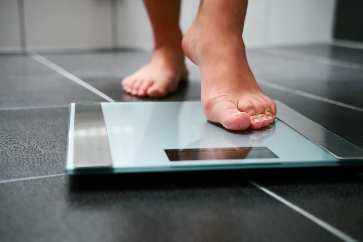Ποιο είναι το ιδανικό βάρος ανάλογα με το ύψος σου   tlife.gr