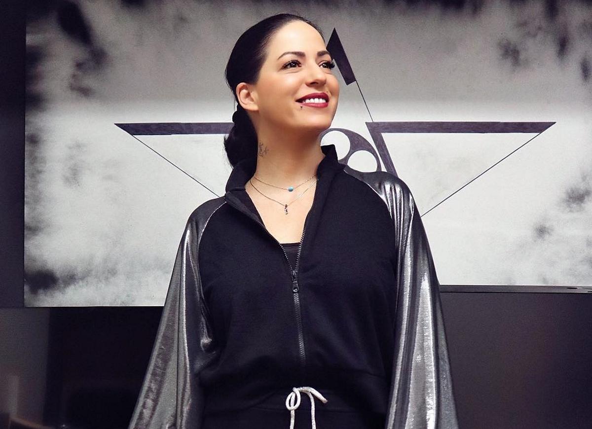 Ιωάννα Πηλιχού: Πρωταγωνιστεί στην αμφιλεγόμενη ταινία για το Σκοπιανό που προκάλεσε αντιδράσεις