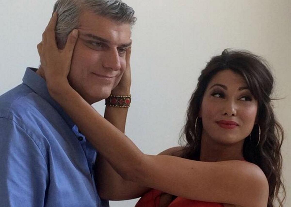 """Μην αρχίζεις τη μουρμούρα: Αυτή είναι η sexy κοκκινομάλλα ηθοποιός που """"εισβάλλει"""" στη σειρά! [pic["""