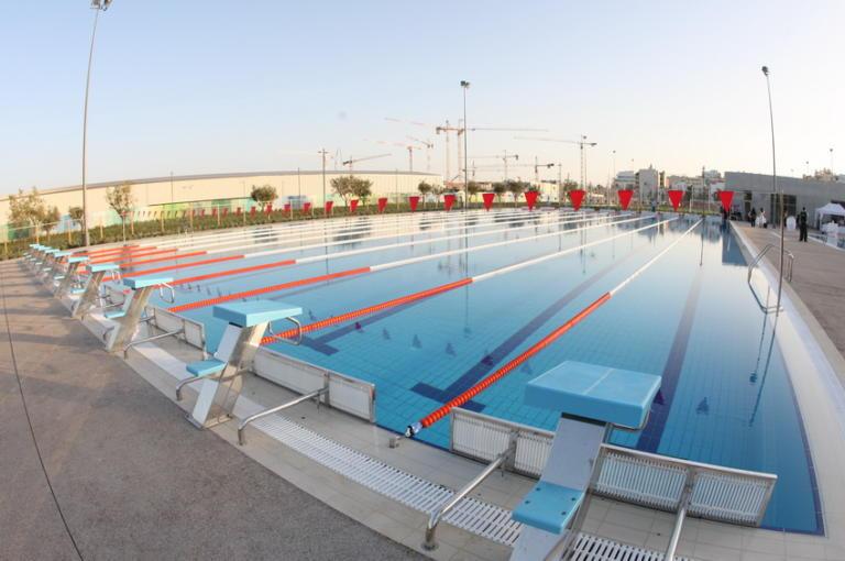 Καλλιθέα: Τραγωδία στο κολυμβητήριο του Δήμου – 29χρονη έχασε τη ζωή της   tlife.gr