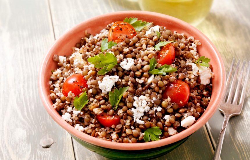 Τι είναι το «καλό» και «κακό» λίπος – Οι καλύτερες τροφές για καύσεις | tlife.gr