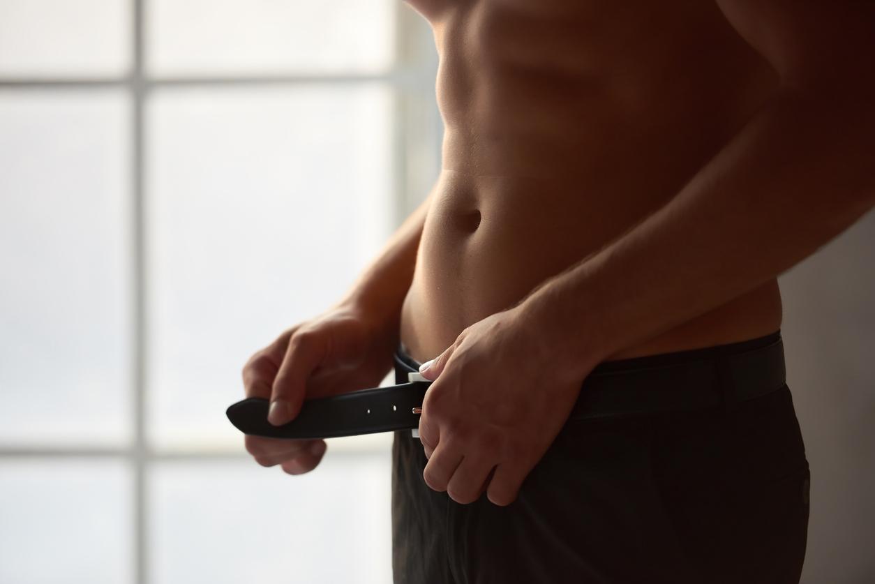 ρολόι έφηβος σεξ κλιπ Πού μπορείτε να πάρετε μια πίπα