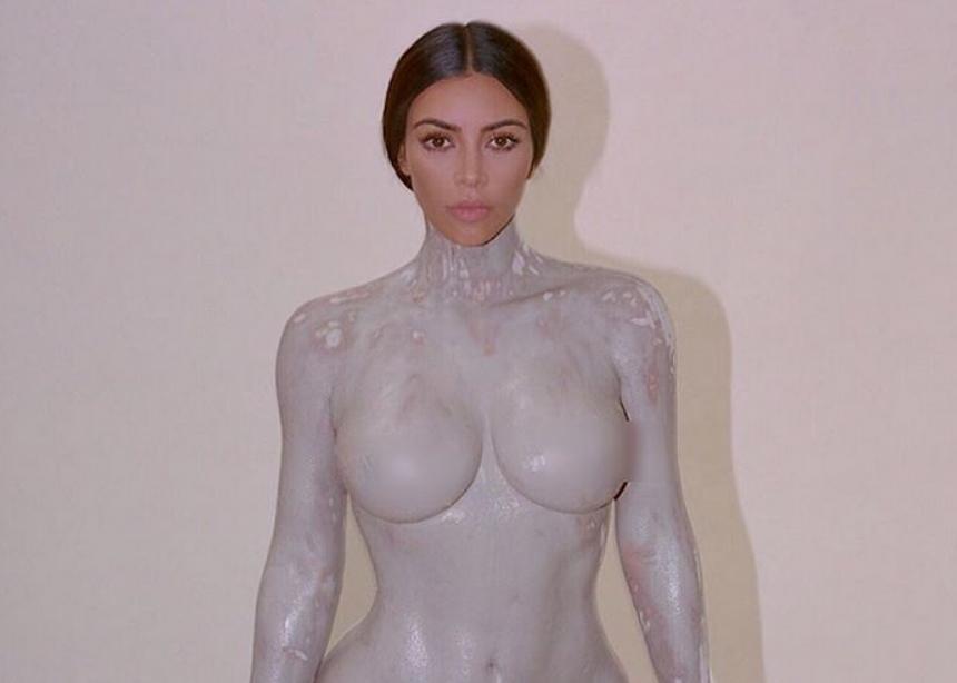 H Kim Kardashian λανσάρει σήμερα τα αρώματά της και είναι κάτι που θέλουμε να συζητήσουμε!   tlife.gr