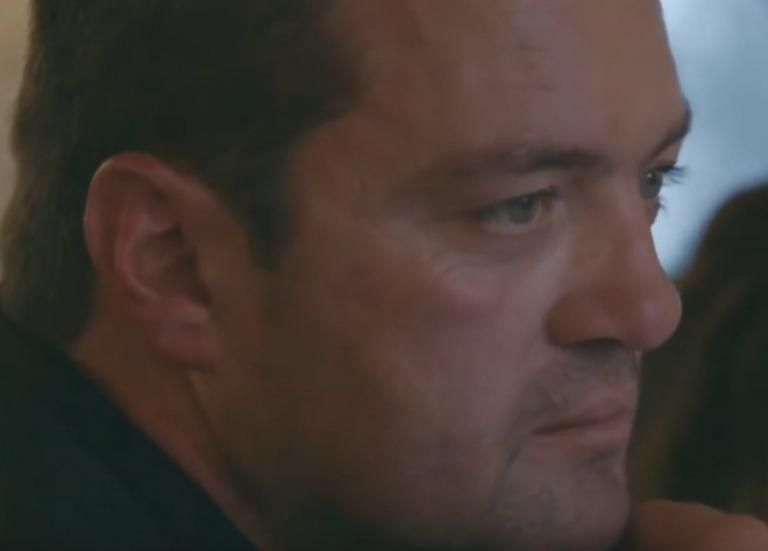 Λέσβος: Πέθανε από ανακοπή ο Κυριάκος Παπαδόπουλος – Ο ήρωας λιμενικός που έσωσε 5.000 ανθρώπους – video | tlife.gr
