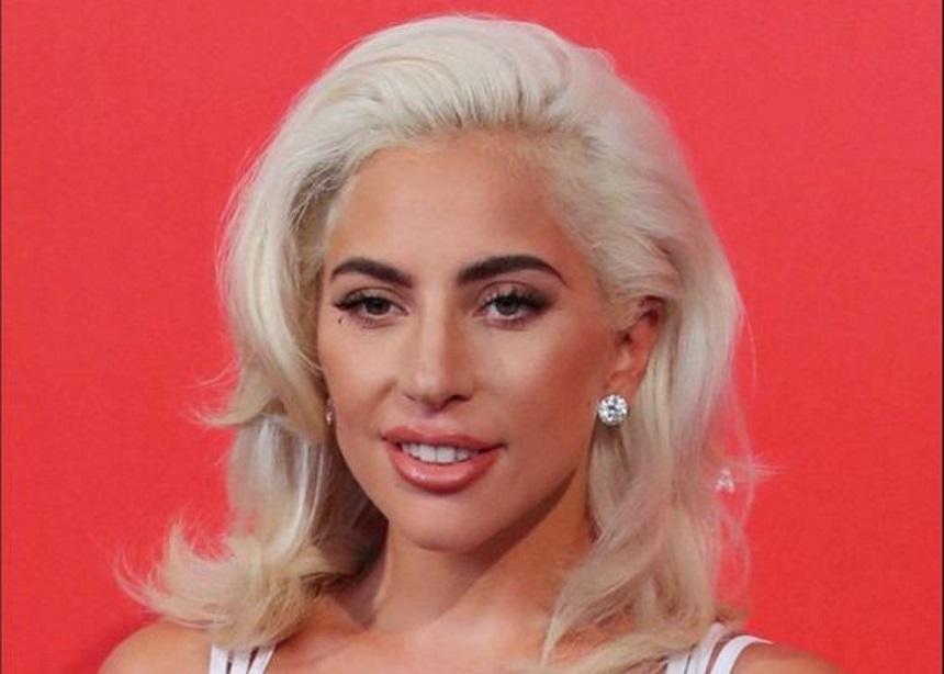 Lady Gaga: Αυτό είναι το εκθαμβωτικό Gypsy Palace της διάσημης μουσικού στο Malibu
