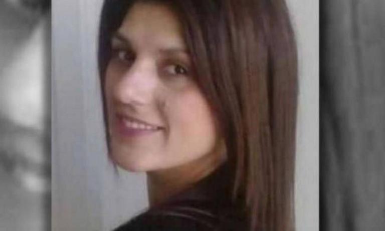 Ειρήνη Λαγούδη: Θρίλερ με την προσωποποίηση της δίωξης! «Δεν υπάρχει κατηγορία με το όνομά μου» λέει ο γιατρός! | tlife.gr