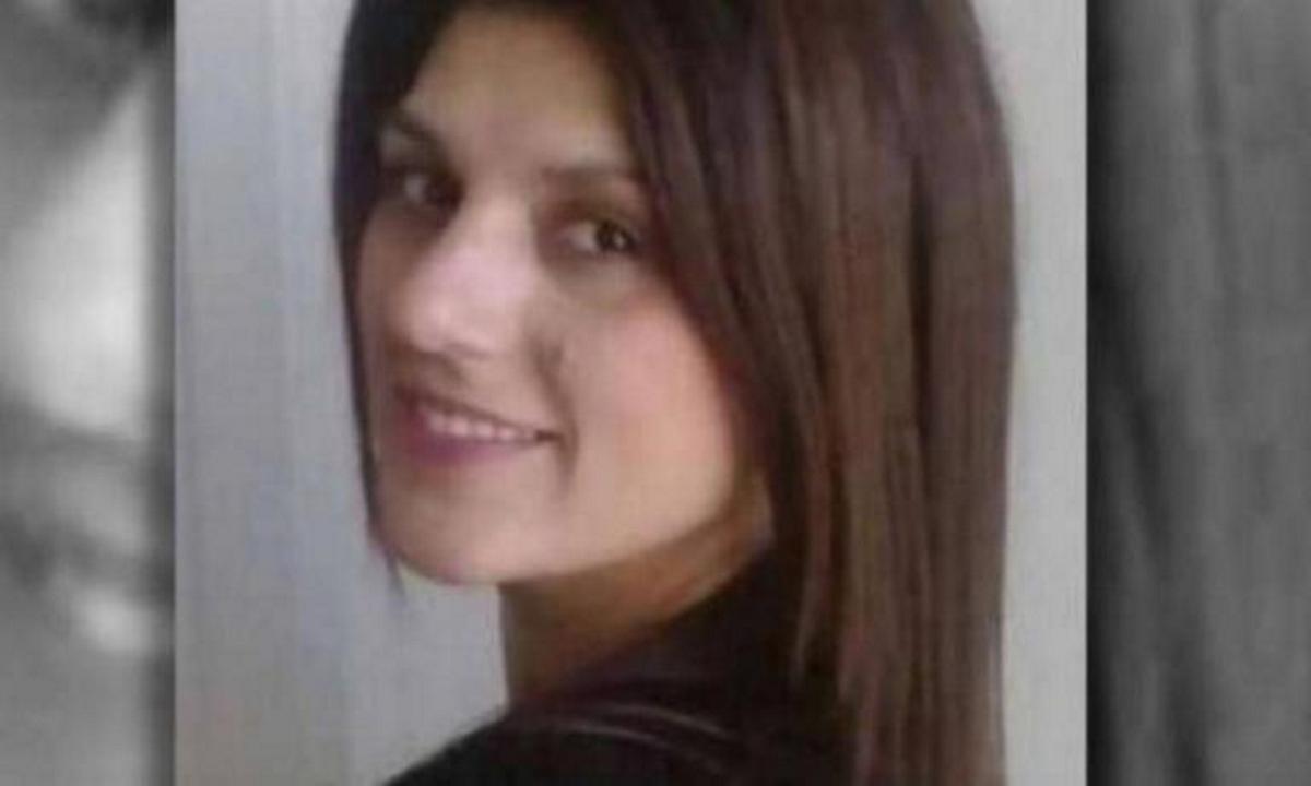 Ειρήνη Λαγούδη: Συγκλονιστική αποκάλυψη από μάρτυρα – κλειδί: Δύο άνδρες την πέταξαν στο αυτοκίνητο του θανάτου! | tlife.gr