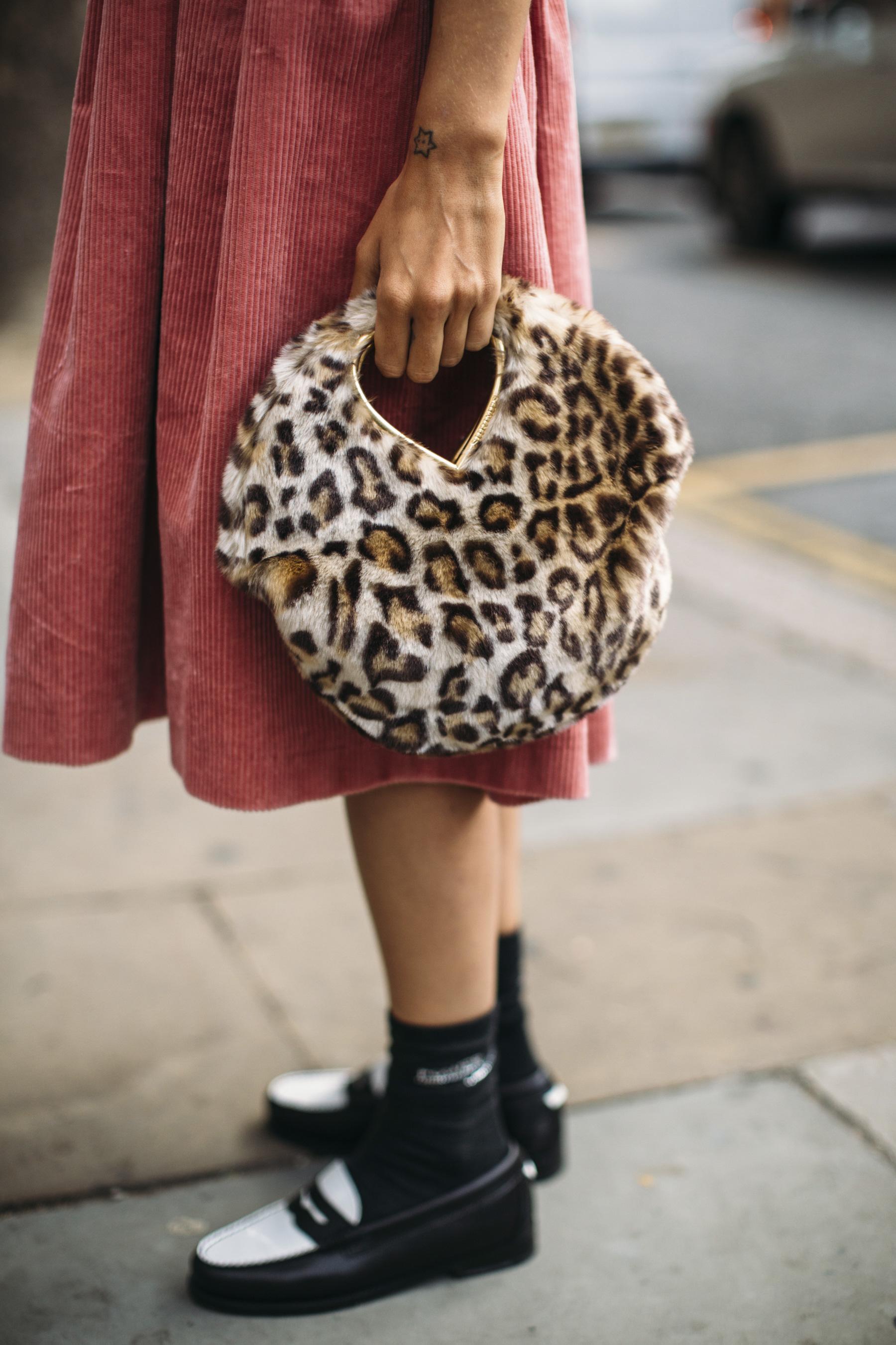 O Marc Jacobs έβγαλε σειρά μακιγιάζ με leopard packaging! | tlife.gr