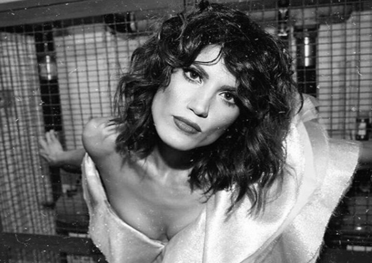 Μαίρη Συνατσάκη – Αιμιλιανός Σταματάκης: Είναι το νέο ζευγάρι της showbiz; [pics] | tlife.gr