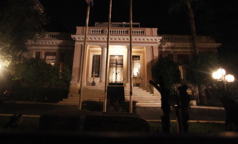 Έκτακτη σύσκεψη στο Μαξίμου μετά το «μακελειό» στο Χρηματιστήριο! | tlife.gr