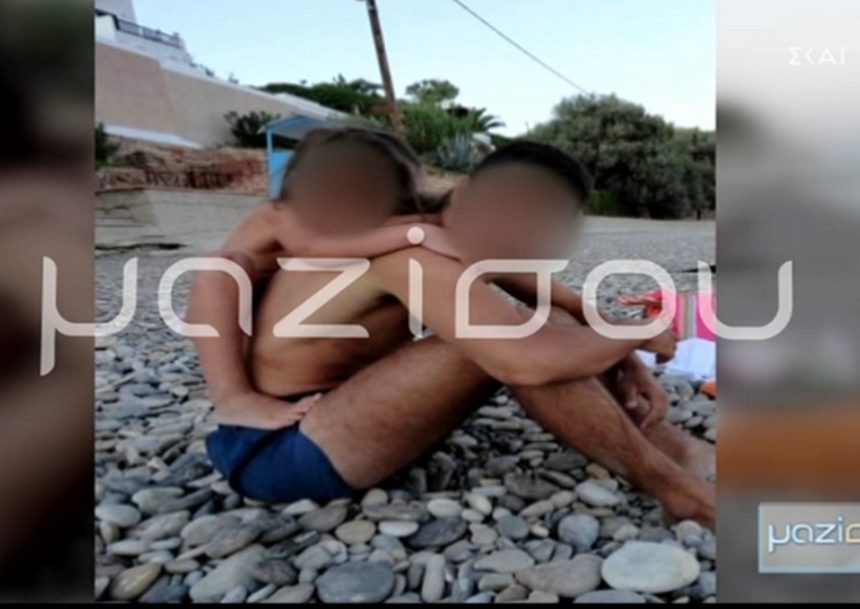 Σκότωσε την 11χρονη ετεροθαλή αδερφή του και αυτοκτόνησε – Συγκλονιστικές μαρτυρίες στο «Μαζί σου» | tlife.gr