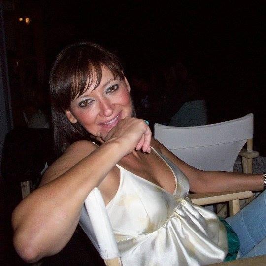 Πέθανε στα 45 της γνωστή διοργανώτρια γάμων και βαπτίσεων – Η θλίψη των φίλων της | tlife.gr