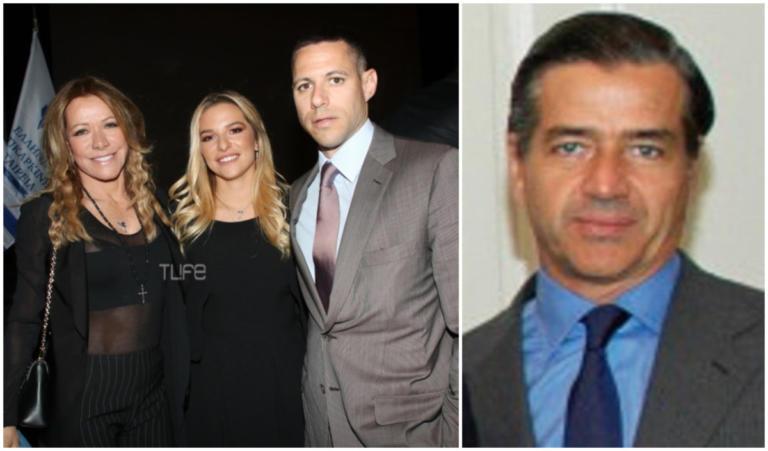 Θρήνος στην οικογένεια Λάτση! Σκοτώθηκε ο Γιώργος Κατσιάπης σε τροχαίο στο Μονακό | tlife.gr