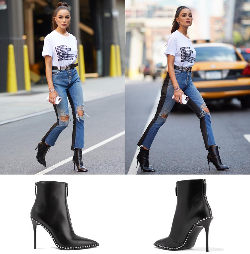 7c89aef502 https   www.tlife.gr moda street-style-pare-empneysi-apo-ta-fashion ...