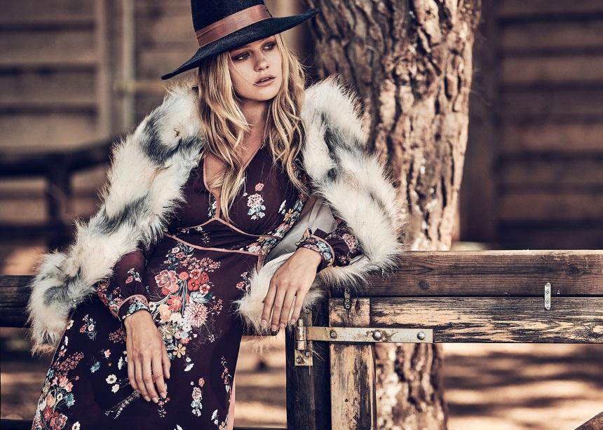 Ώρα για shopping! Ultra stylish πανωφόρια που θα αποθεώσουν τα χειμερινά σου σύνολα | tlife.gr