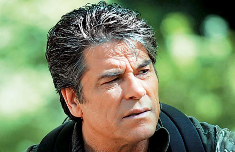 Ο χαμός που «τσάκισε» τον Πάνο Μιχαλόπουλο | tlife.gr