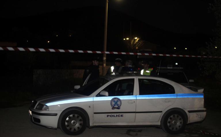 Επιχειρηματίας εκτελέστηκε εν ψυχρώ στη Βούλα! Είχε συλληφθεί για διακίνηση ναρκωτικών   tlife.gr