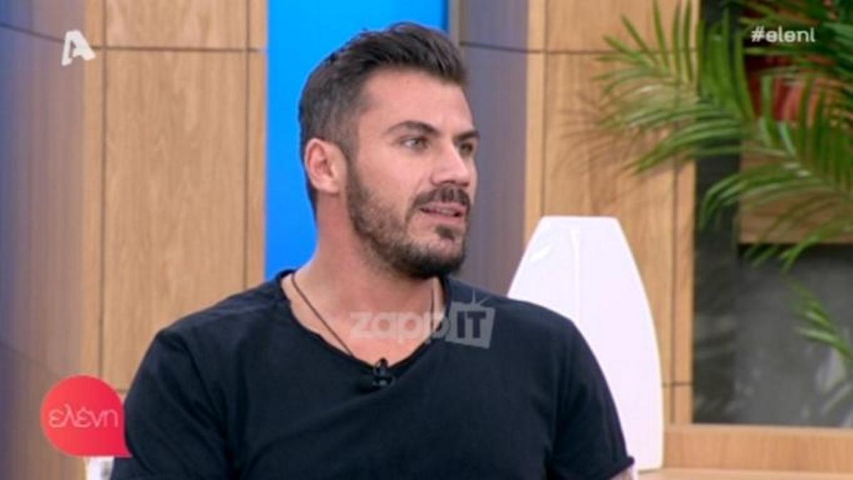 Ο Άκης Πετρετζίκης αποκάλυψε το ποσό που έπαιρνε στο Πρωινό mou | tlife.gr