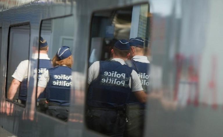 Μπήκαν να τον ληστέψουν και τους είπε… περάστε αργότερα! Πέρασαν και τους μάζεψε η αστυνομία!   tlife.gr