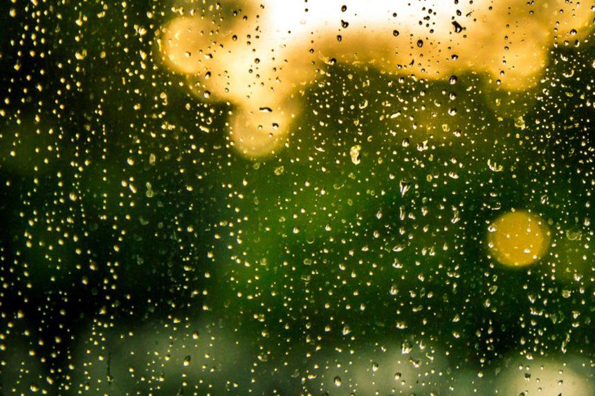 Καιρός: Βροχερή η σημερινή Κυριακή! | tlife.gr
