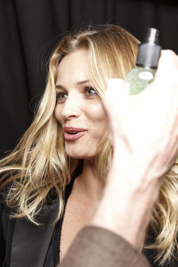 Ήρθε το πρώτο micellar για τα μαλλιά! | tlife.gr