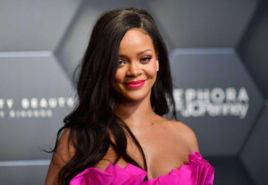 Rihanna: Ο λόγος που αρνήθηκε να εμφανιστεί στο ημίχρονο του Super Bowl 2019 | tlife.gr