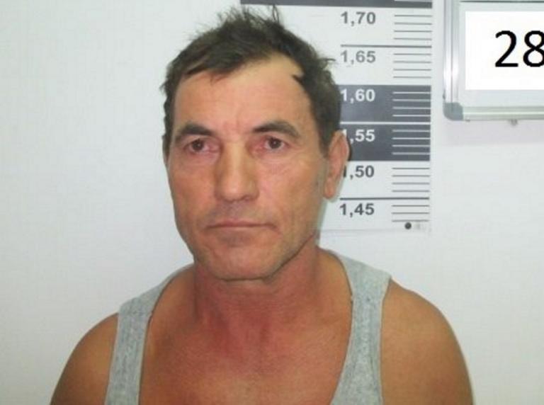 Αυτός είναι ο 55χρονος που πιάστηκε στη Ρόδο για αποπλάνηση παιδιών [pics] | tlife.gr