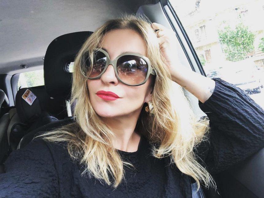 Αποστόλης Τότσικας – Ρούλα Ρέβη: Αυτό είναι το κρυφό ταλέντο των διδύμων τους! | tlife.gr