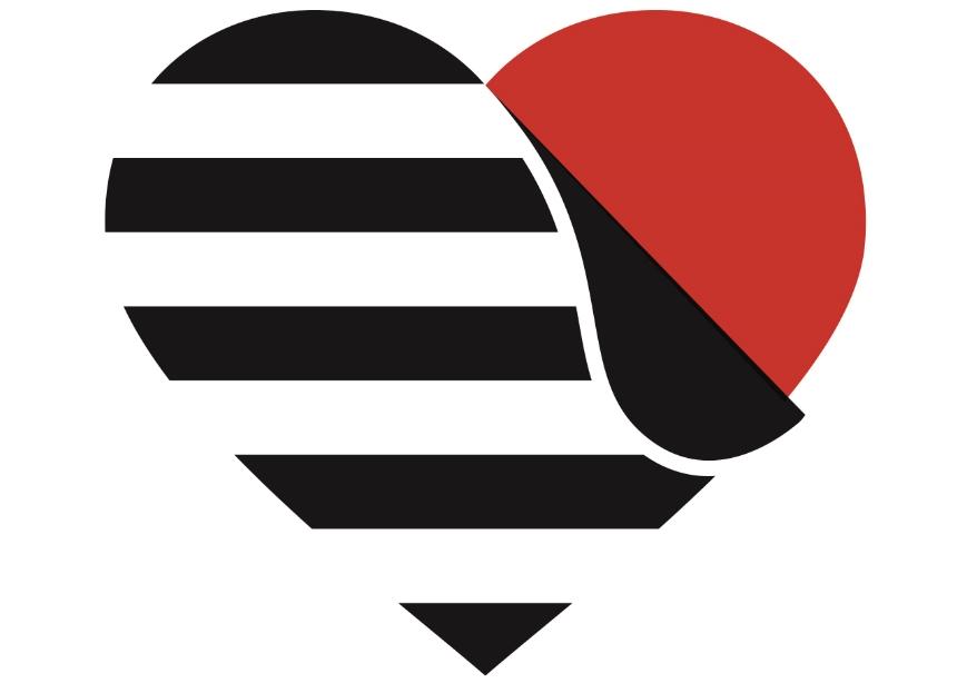 Τα Sephora έχουν ένα project που σε αφορά! | tlife.gr