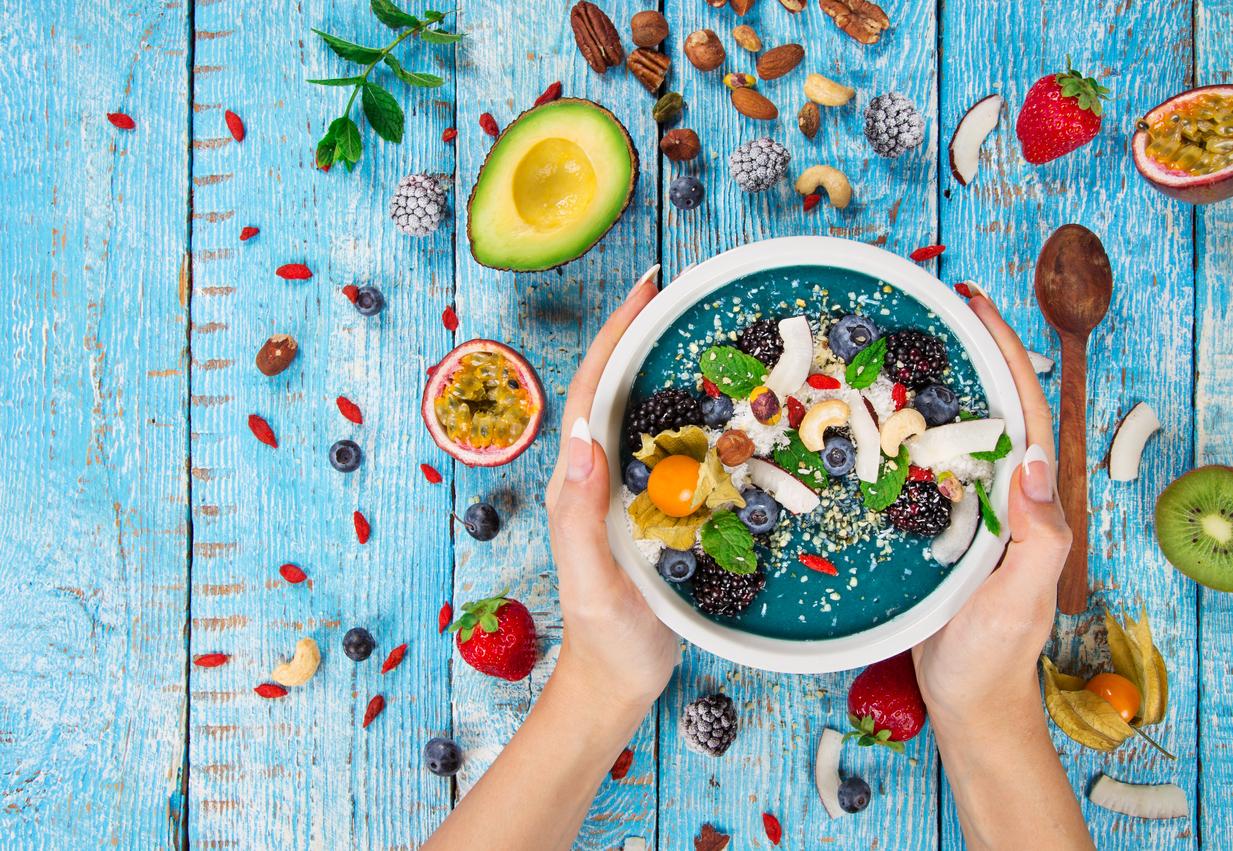 Διατροφή και σωστή δίαιτα: Σίγουρα πιστεύεις αυτούς τους τρεις μύθους, αλλά κάνεις μεγάλο λάθος | tlife.gr