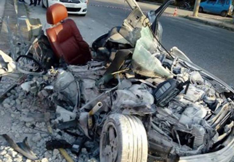 Δράμα: Σπαραγμός για το ζευγάρι που κάηκε ζωντανό σε αυτό το αυτοκίνητο – Νέα συγκλονιστική μαρτυρία | tlife.gr