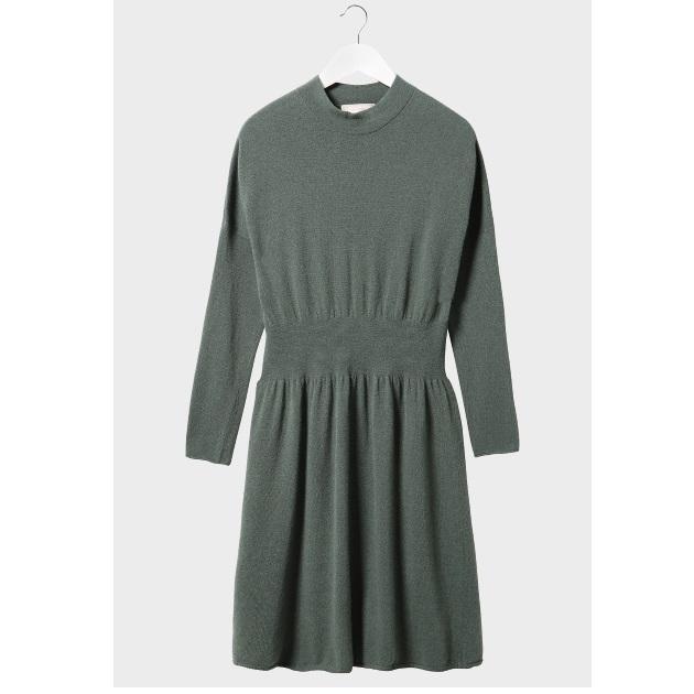 Φόρεμα Stefanel | tlife.gr