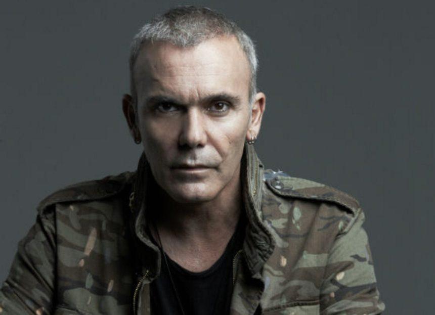 Στέλιος Ρόκκος – «Μακάρι»: Το νέο του video clip με τρεις δυνατές ανθρώπινες ιστορίες | tlife.gr