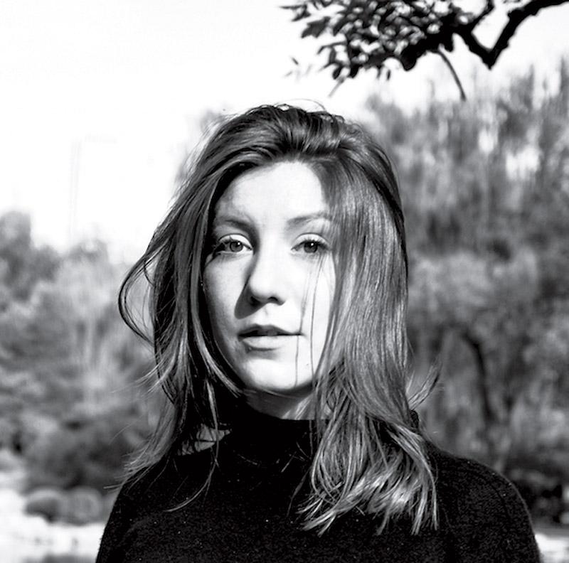Η ιστορία της δολοφονίας της δημοσιογράφου Κιμ Βαλ γίνεται τηλεοπτική σειρά | tlife.gr