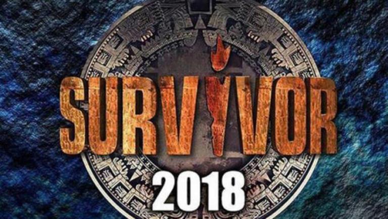 Πρώην παίκτης του Survivor θα γίνει για πρώτη φορά πατέρας! | tlife.gr
