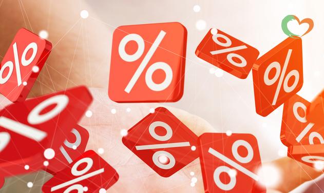 Οι καλύτερες προσφορές, για πραγματικά καλές αγορές! | tlife.gr