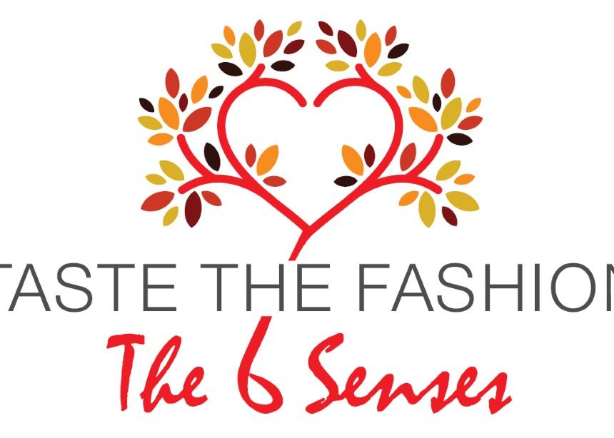 "Taste the Fashion: Το πιο ""νόστιμο"" fashion event της πόλης επιστρέφει για 6η συνεχόμενη χρονιά | tlife.gr"