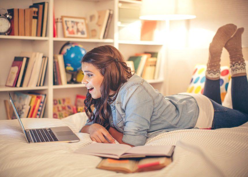 Teen spirit: Πέντε πράγματα που το εφηβάκι σου πρέπει να μάθει να κάνει μόνο του | tlife.gr