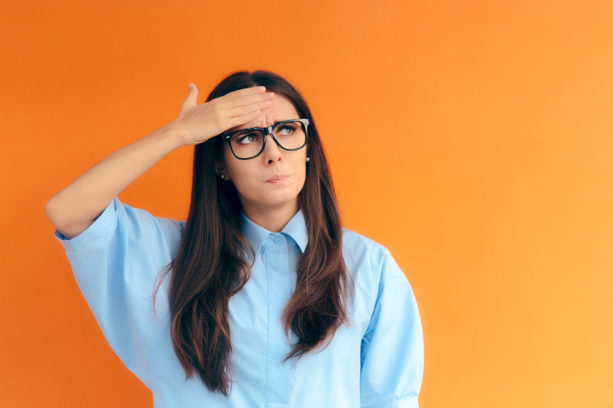 Σούπερ τεστ για… φωτογραφική μνήμη – Πόσο καλή είσαι; | tlife.gr
