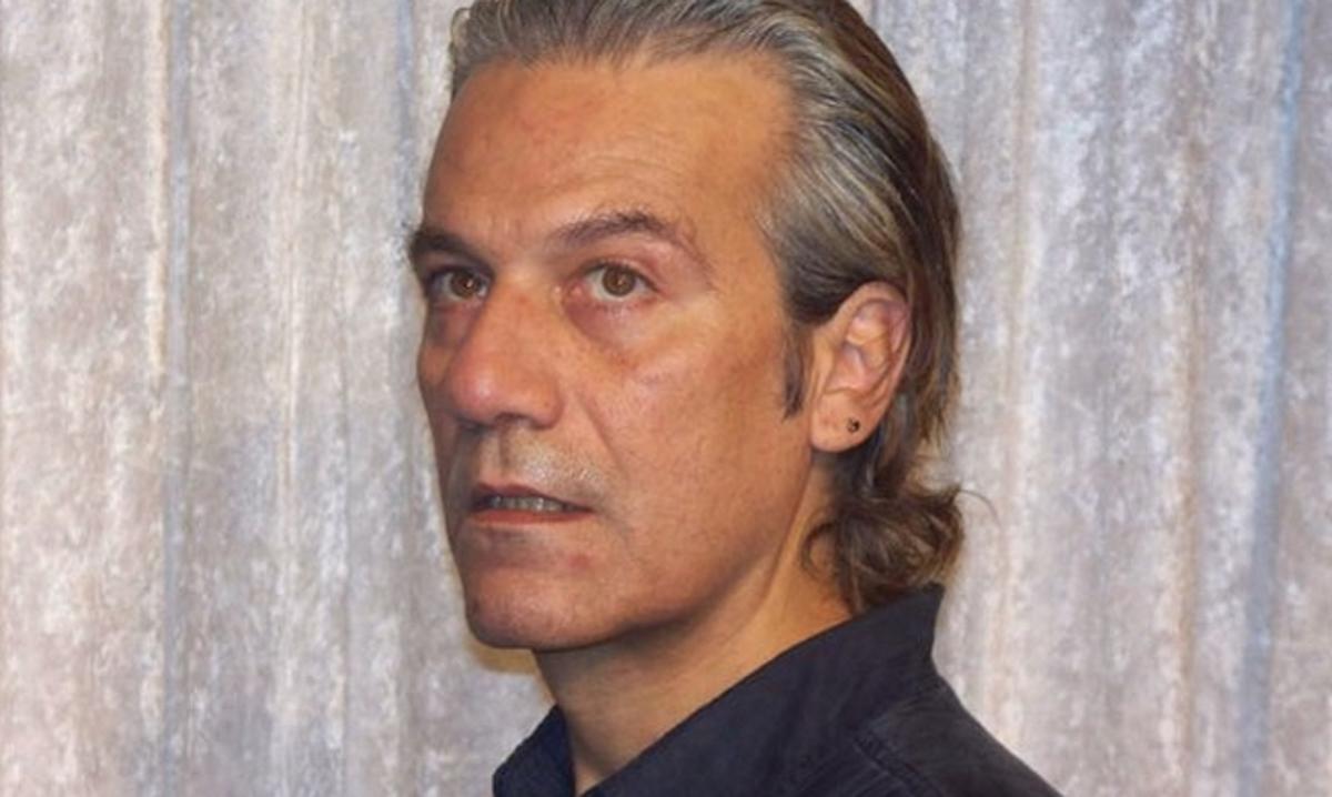 Δύσκολες ώρες για τον ηθοποιό Θεόφιλο Βανδώρο! | tlife.gr