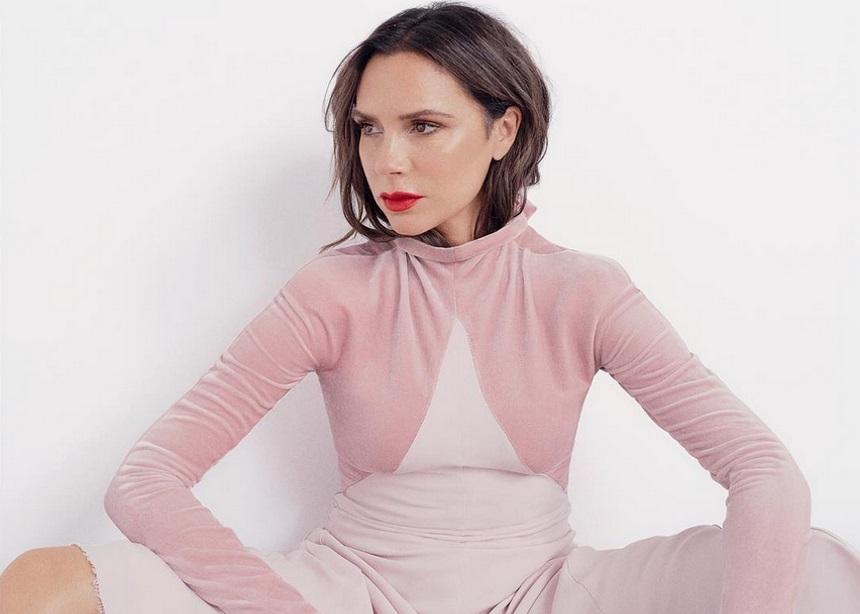 Η Victoria Beckham απαντάει σε στιλιστικές απορίες! Ναι, όλες θέλουμε την άποψη ενός fashion icon… | tlife.gr
