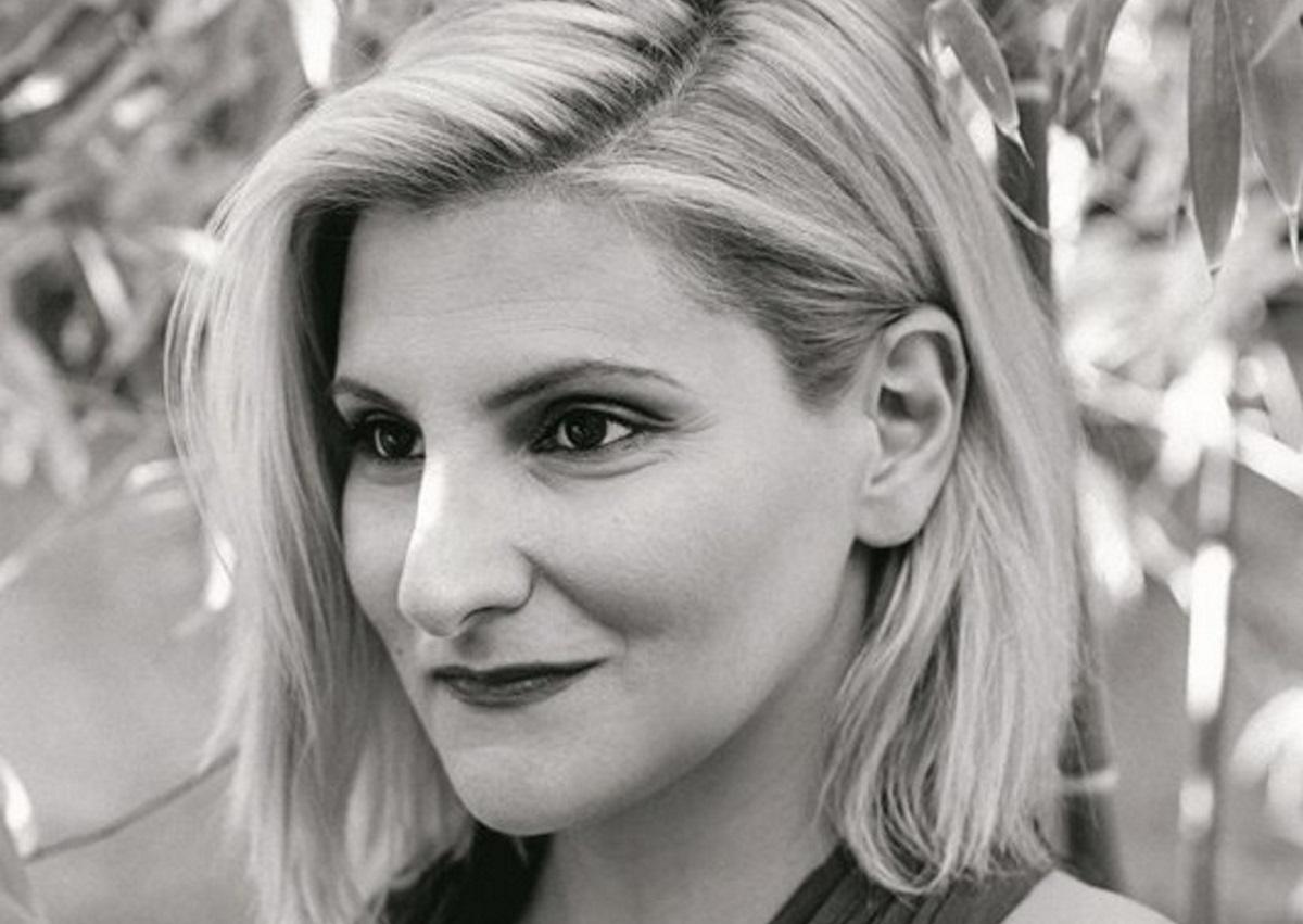 Θεοδώρα Βουτσά: Οι γλυκές στιγμές με την μονάκριβη κόρη της, Ηλέκτρα [pic, video] | tlife.gr