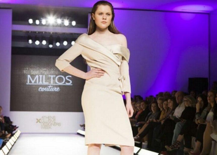 Greece's Next Top Model: Ποιο είναι το plus size model που κέρδισε τους κριτές με την προσωπικότητά της; [pics] | tlife.gr