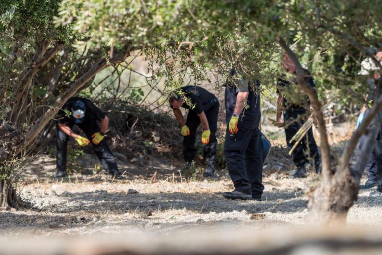 Έβρος: Νέο στοιχείο πίσω από την τριπλή δολοφονία γυναικών – Έτσι πέφτει φως στο απόλυτο θρίλερ! | tlife.gr