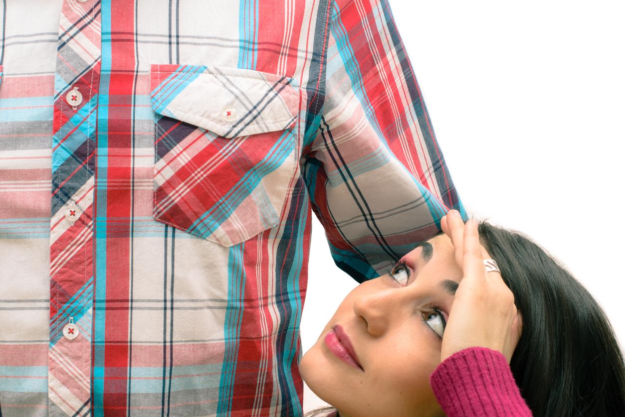 Γίνεται να πάρει κανείς ύψος μετά την εφηβεία; Δες από τι εξαρτάται… | tlife.gr
