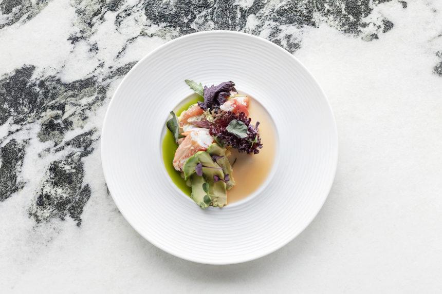 Το εστιατόριο που αποστομώνει την τελειομανία σου! | tlife.gr
