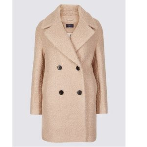 Παλτό Marks & Spencer